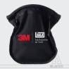 3M small PARTS POUCH