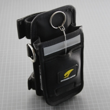 3M Single-Zip Tool HOLSTER