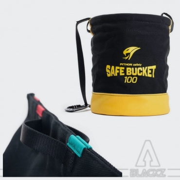 3M safe Bucket Bag
