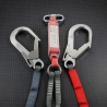 PROTECTA SAFETY LENGTH