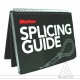 SPLICING GUIDE
