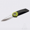 Ropetooth One hand Knife