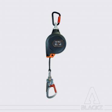 FALL ARRESTER DEVICE PPE, STRAP 6M NEO060