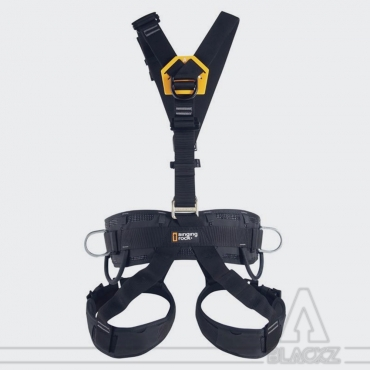 TECHNIC standard Harness