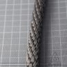 Arena Rigging Working Rope 15mm - Black