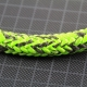 10mm PHOENIX knot lanyards