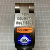 Doughty Clamp SWL 750 kg