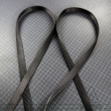 ELLIPSE Rings of Straps 60 - 80 - 120 - 150 - 200 cm