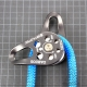 DAREOS Simple pulley