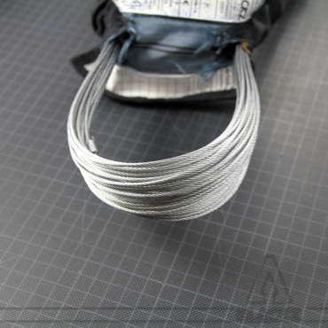 SOFT-STEEL Rigging Sling