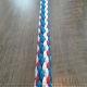 Arena Rigging Working Rope 15mm - 3col Flag