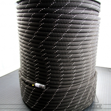 Semi-Static Rope - Ranger 10.5 mm