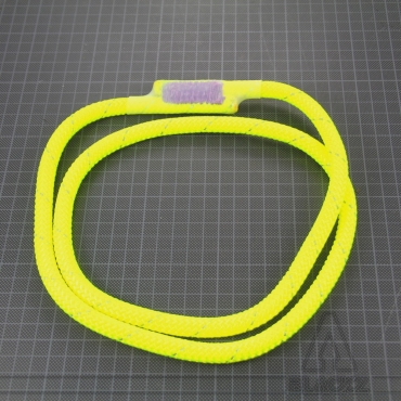 RING ROPE ( REACTIVE LOOP )