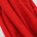 *** Red 11.5m Aerial Silk fabric ***