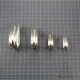 Wire Rope Thimble stainless steel