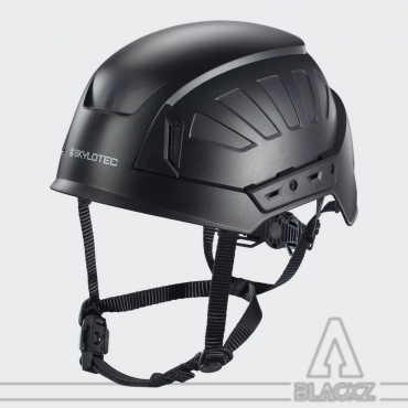 Helmet INCEPTOR GRX high voltage
