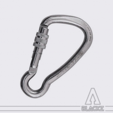 HARNESS 10 mm Stainless screw