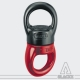 PETZL Swivel S & L