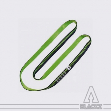 TUBULAR Loop 15 mm - ARO SLING TUBULAR