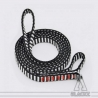 DYNEEMA loop 13 mm - ARO SLING
