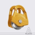 MOBILE pulley