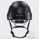 Helmet INCEPTOR GRX ventilated