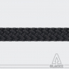 *** 10mm Max Load Black - 13length ***