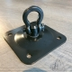 HILTI HAP 1.15 - Black Anchor plate