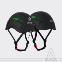 Helmet Pinnacle Zertec