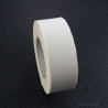 White Acrobatic Tape - 50mm