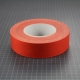 Red Acrobatic Tape - 38mm