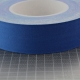 Blue Acrobatic Tape - 38mm