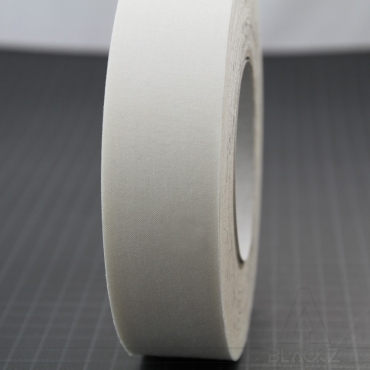 White Acrobatic Tape - 38mm