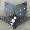 Performer flying Pulley - Large