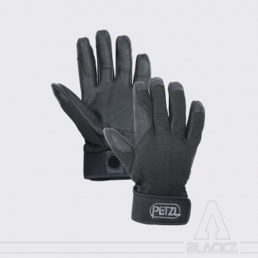 Gloves CORDEX Black