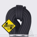 ACCESS 10.5 MM UNICORE