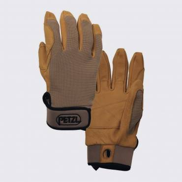 Gloves CORDEX BEIGE