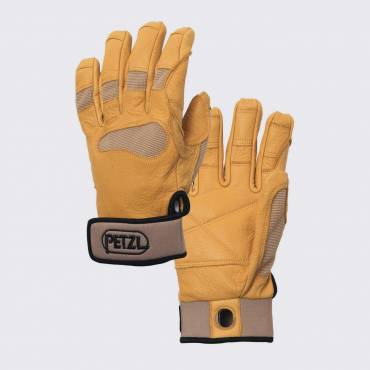 Gloves CORDEX PLUS BEIGE