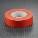 Red Acrobatic Tape - 25mm