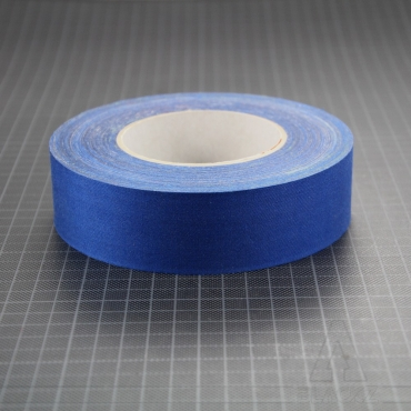 Blue Acrobatic Tape - 50mm
