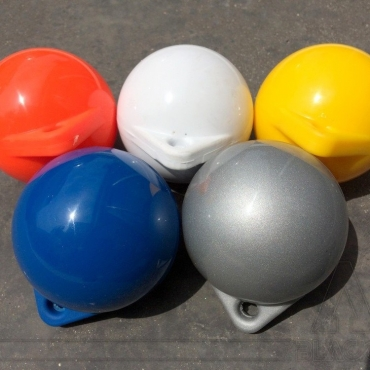Color Ballast Ball - Water - 350 g