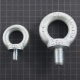 Female M16 Lifting Ring
