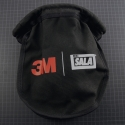 3M small PARTS POUCH - S