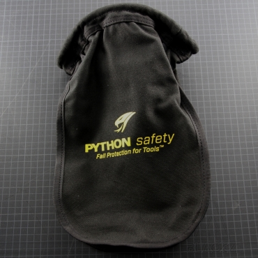 GRAND SAC OUTILS PYTHON SAFETY