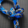 16mm Rigging Rope - 3 color
