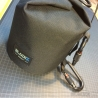 Counterweight Sandbag Black Z