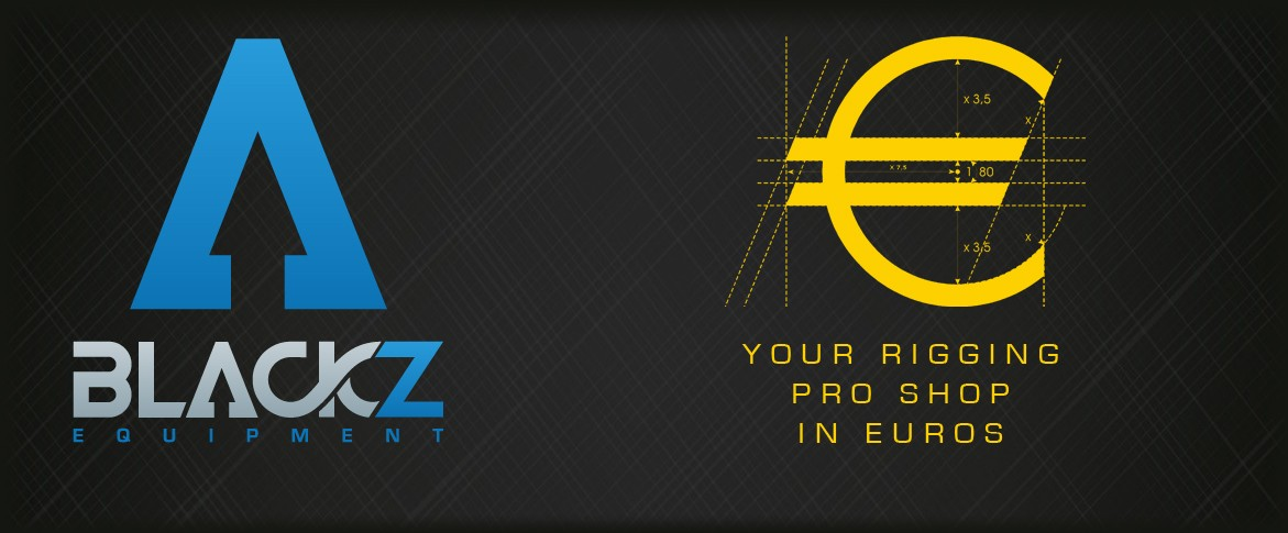 Your e-shop in EURO